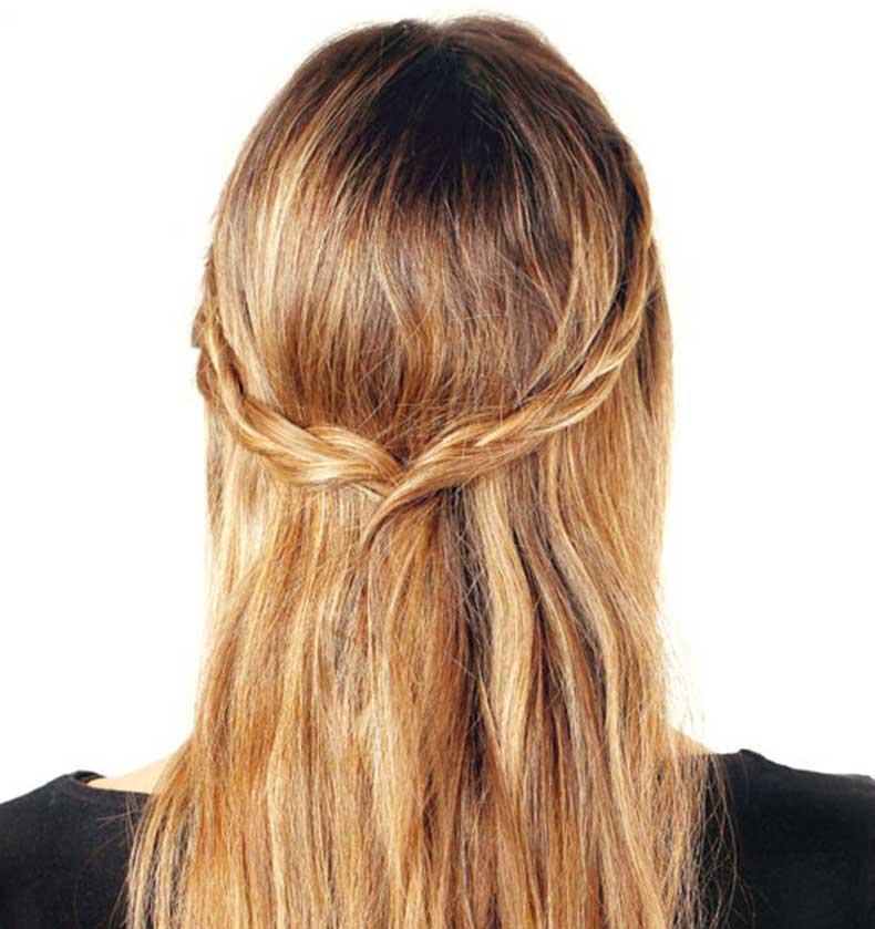 53a06ad8f1737_-_cos-03-braids-de