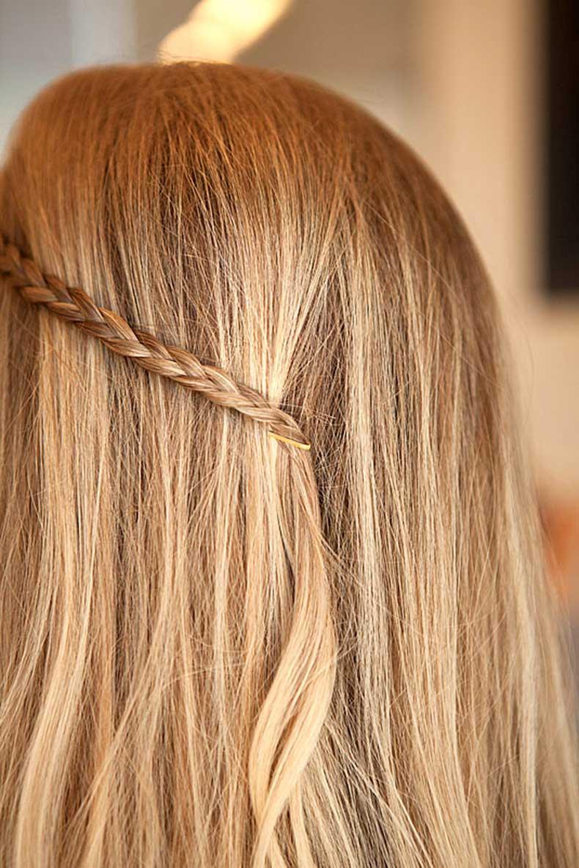53a06ada09fd1_-_cos-03-hairpin-de-39706391