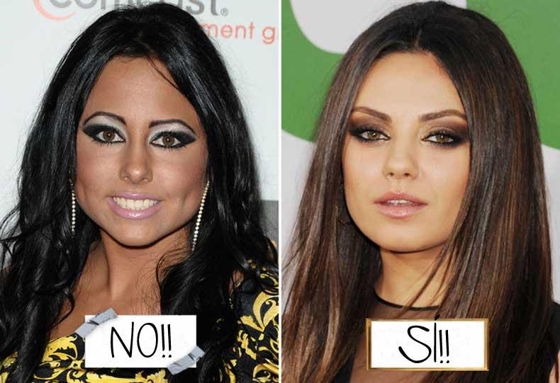 54823f9cde888_-_mcx-makeup-12