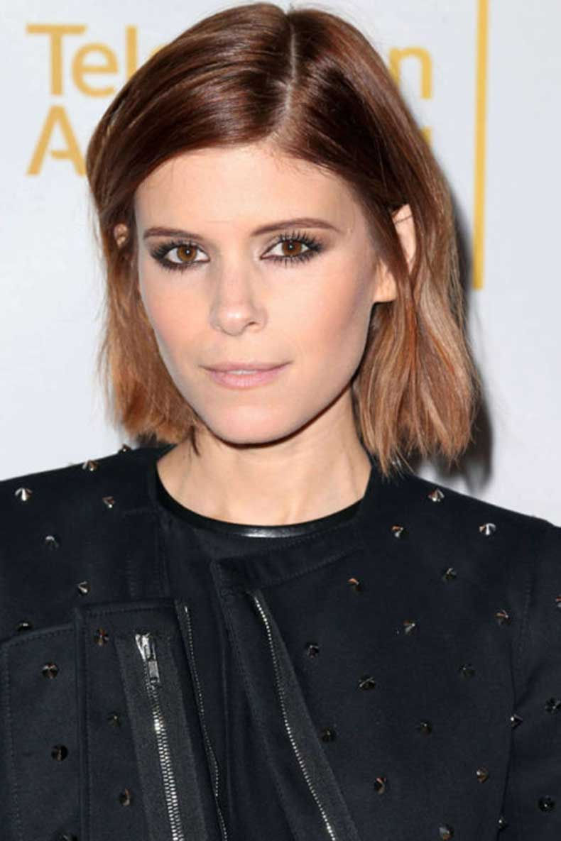548524985bb45_-_mcx-falls-hottest-cuts-kate-mara-57918979-lg