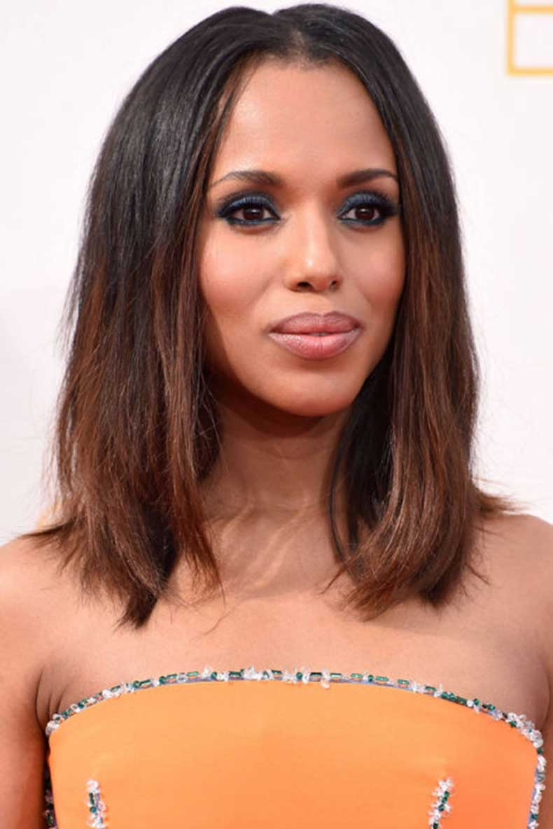 54852499ba398_-_mcx-falls-hottest-cuts-kerry-washington-19439865-lg