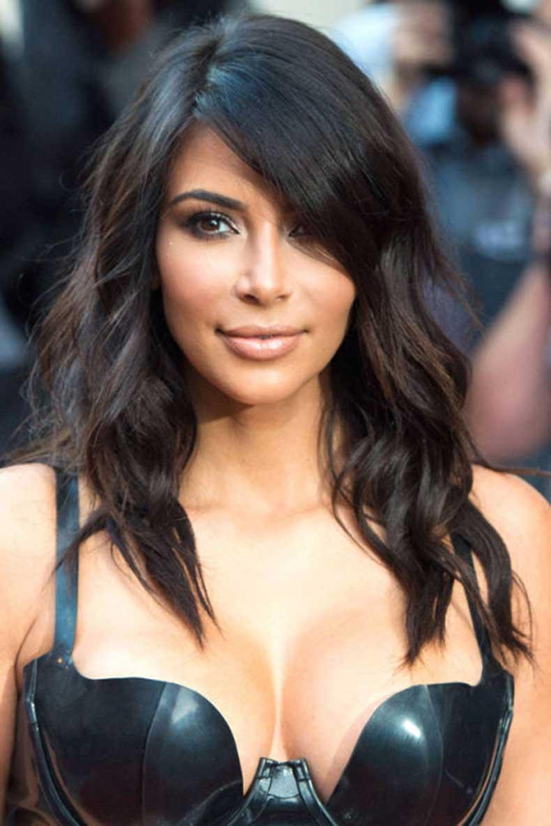 5485249a5769d_-_mcx-falls-hottest-cuts-kim-kardashian-6498709-lg
