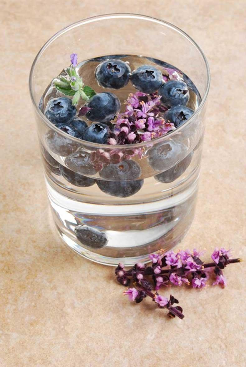 5487c4d730e12_-_mcx-blueberry-lavendar