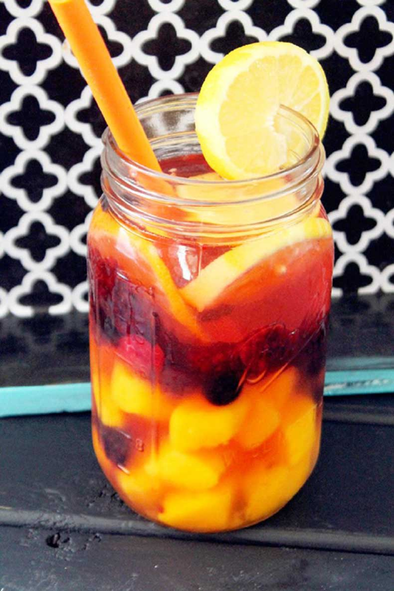 548805fcc7b20_-_mcx-mango-berry