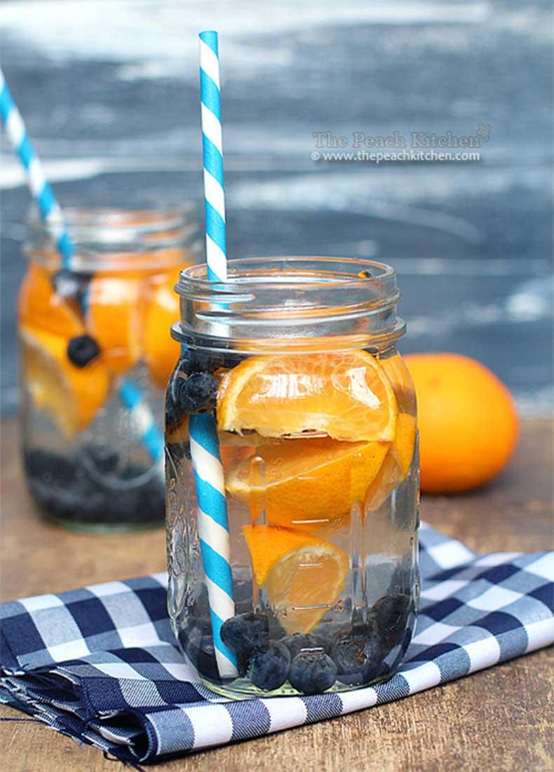 548805fdbac8c_-_mcx-blueberry-orange