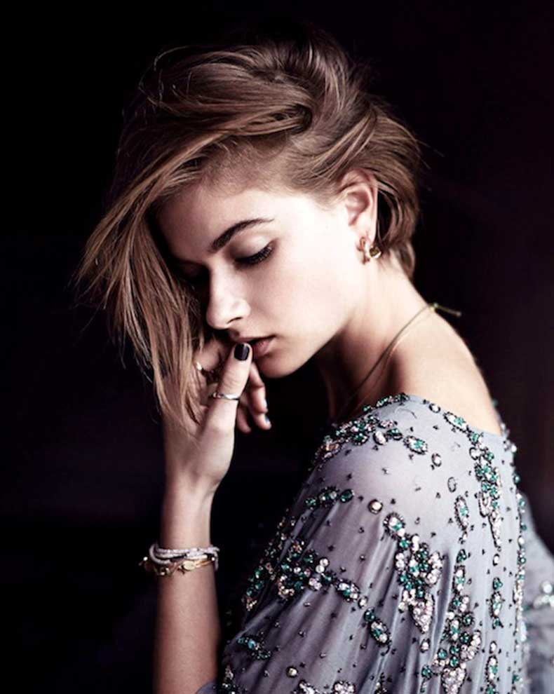6-Le-Fashion-Blog-20-Inspiring-Short-Hairstyles-Bo-Don-Asymmetrical-Hair-Via-Marie-Claire-Netherlands
