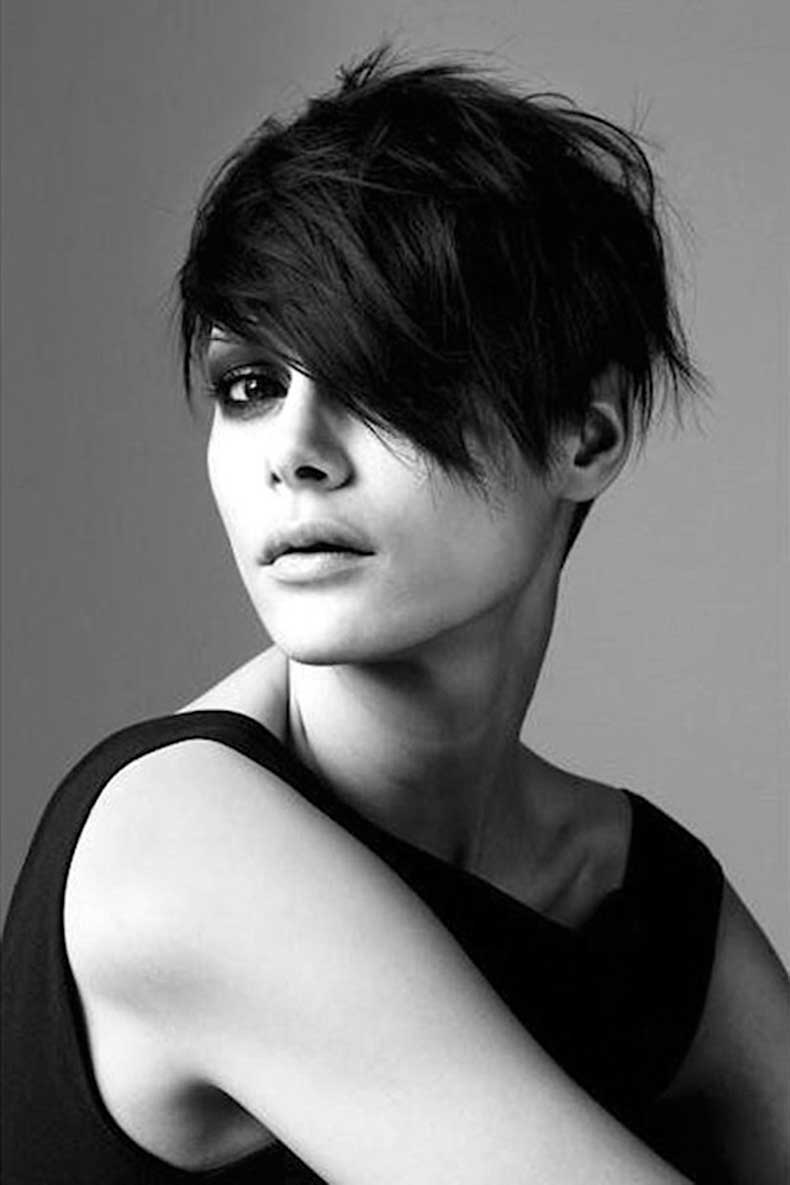 7-Le-Fashion-Blog-20-Inspiring-Short-Hairstyles-Asymmetrical-Hair-Via-Elle-France