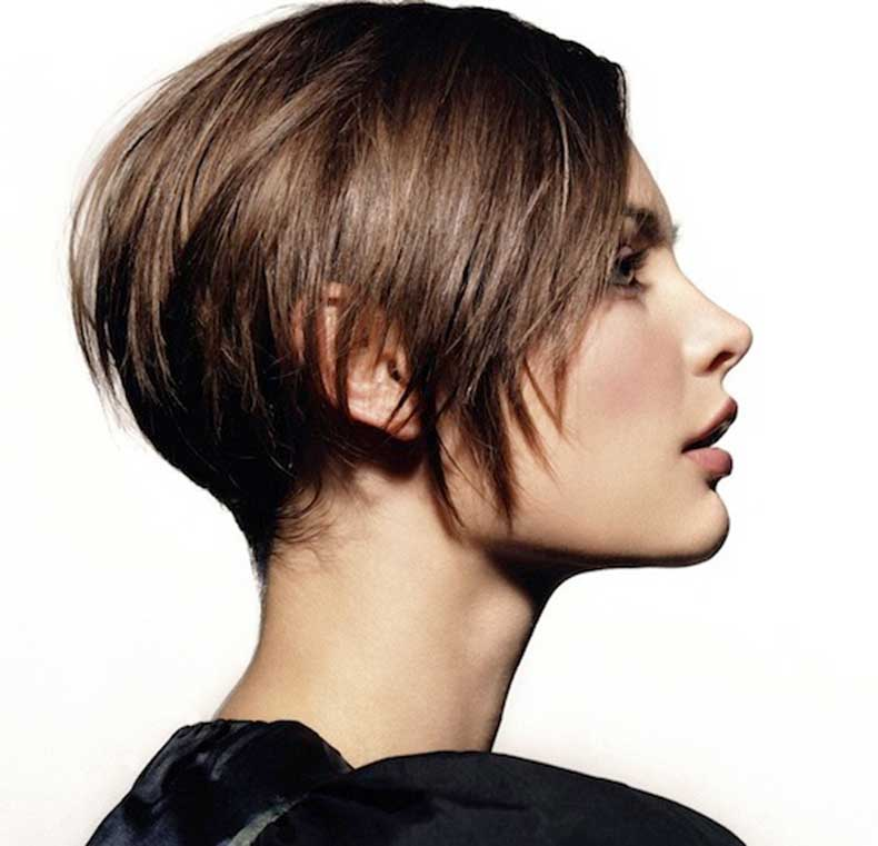 8-Le-Fashion-Blog-20-Inspiring-Short-Hairstyles-Asymmetrical-Hair-Profile-Via-Patric-Shaw