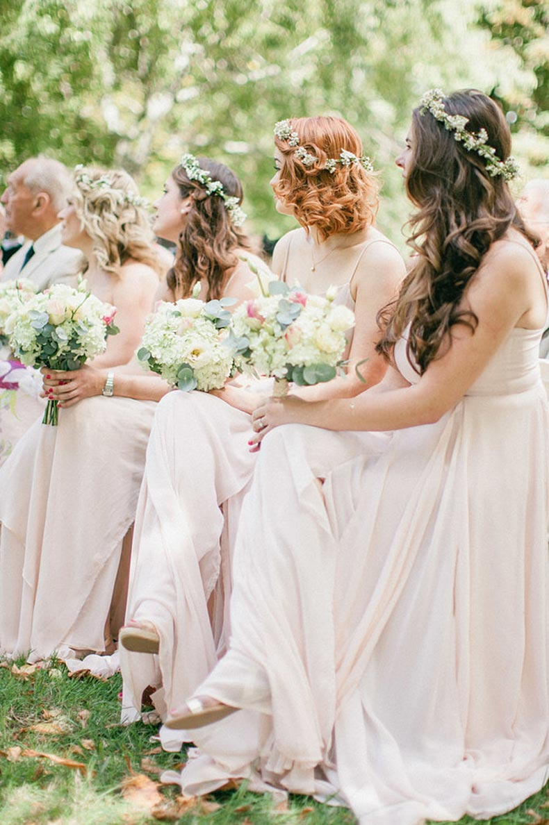 Adorned-Bridesmaids