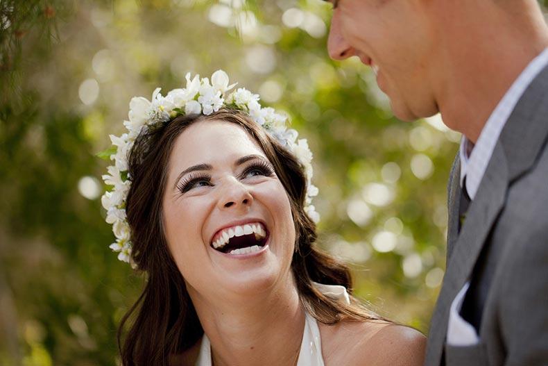 Bridal-Blooms