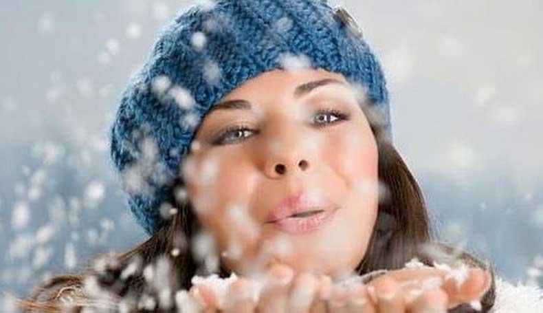 Cuidados-de-la-piel-sensible-durante-el-invierno
