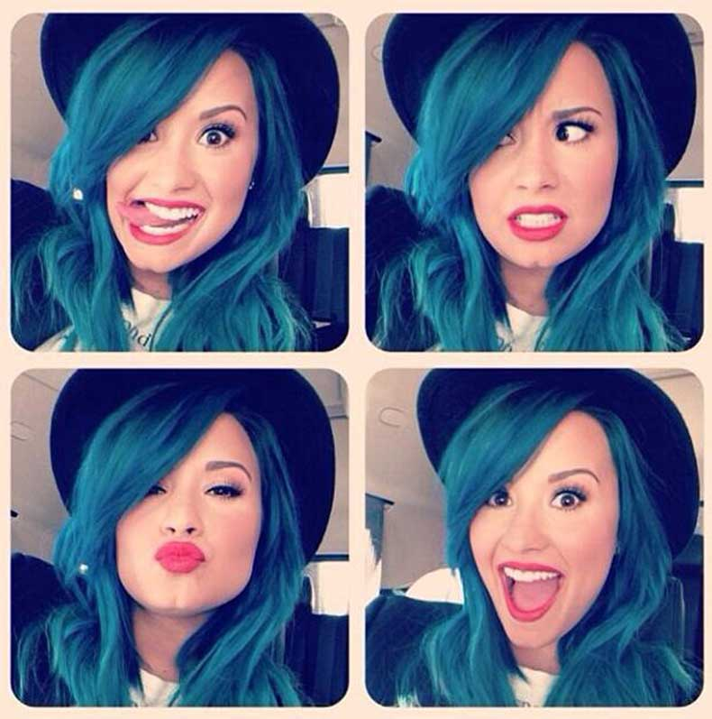 Demi-Lovato-2