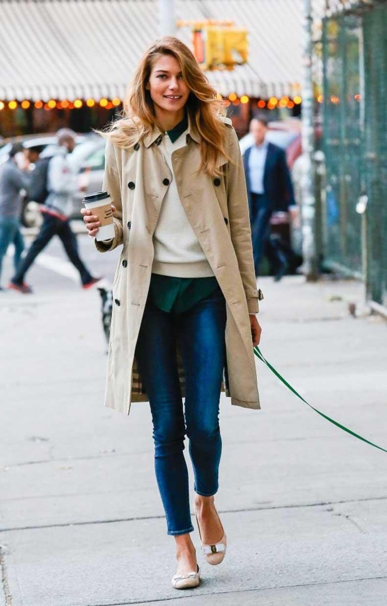 Jessica+Hart+Jessica+Hart+Walks+Dog+NYC+vbquMVZzKptx