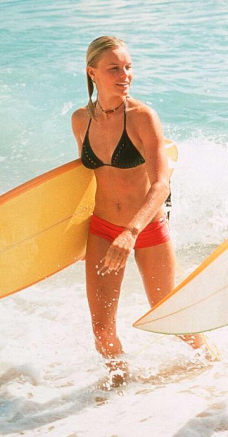 Kate-Bosworth-Blue-Crush