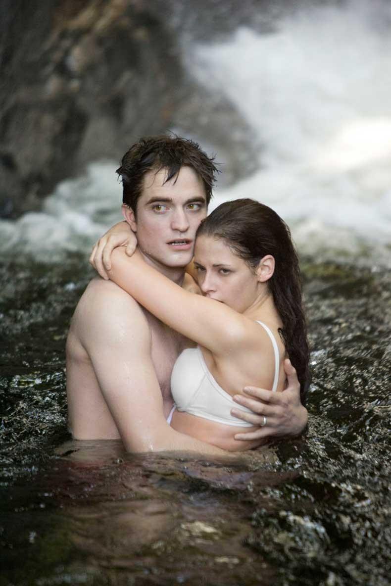 Kristen-Stewart-Breaking-Dawn-Part-1