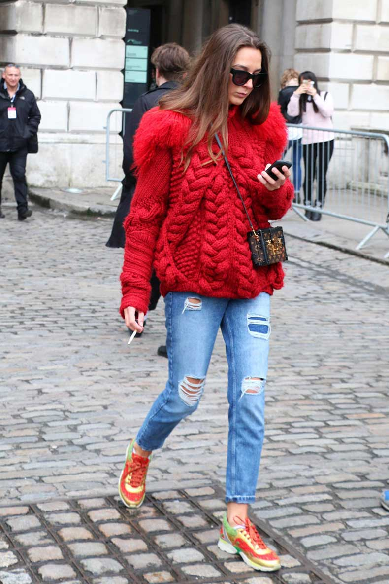 LFW-Street-Style-Day-One