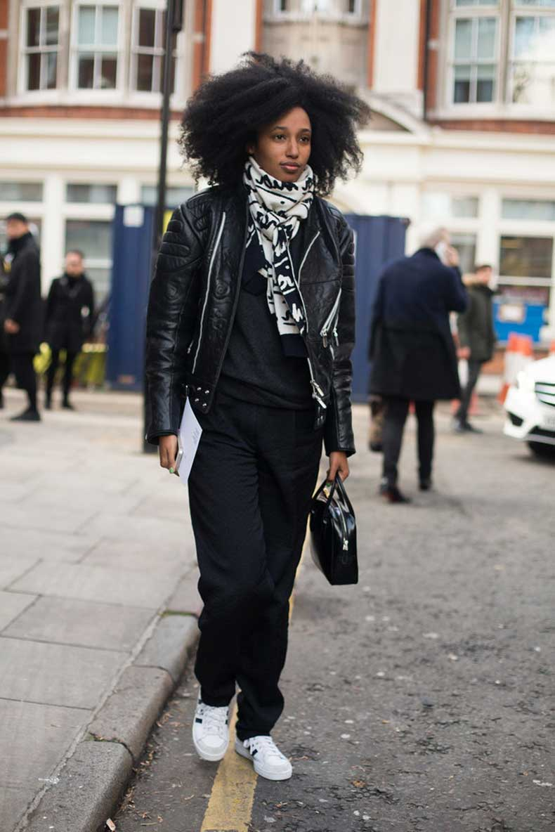 LFW-Street-Style-Day-Two-1