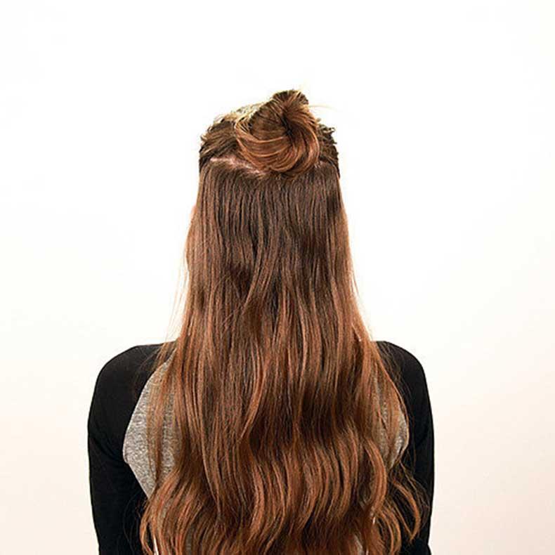 Long-Fine-Hair