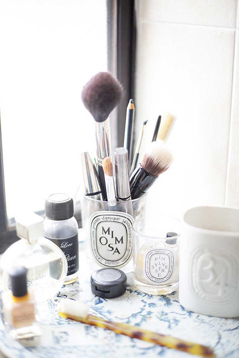 Makeup-Brush-Cups