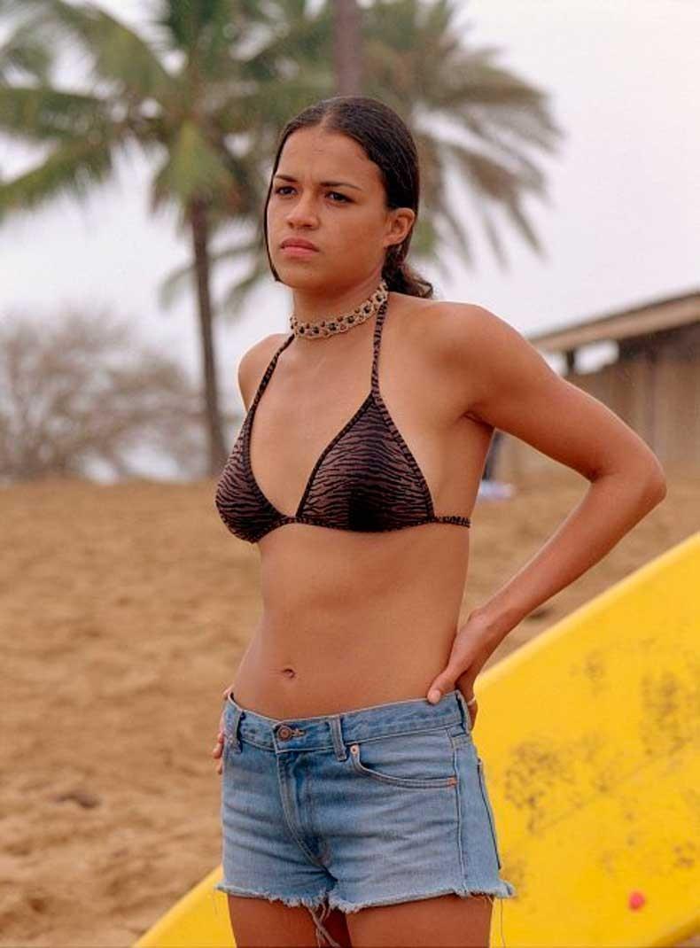 Michelle-Rodriguez-Blue-Crush