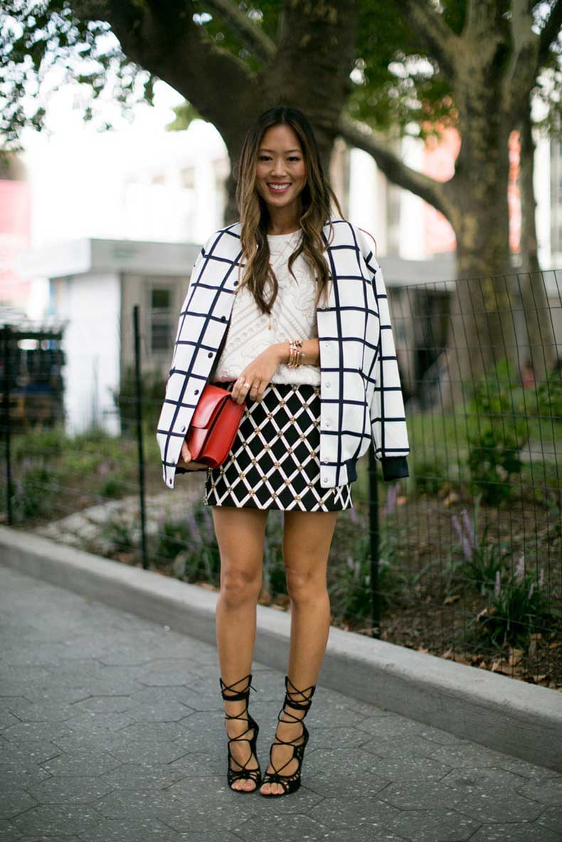 Mix-Up-Your-Prints