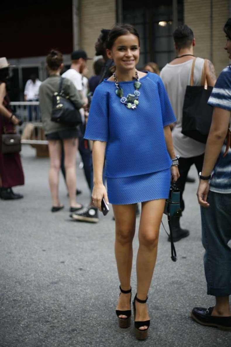 New-York-Spring-2013-Street-Style-Miroslave-Duma-600x899