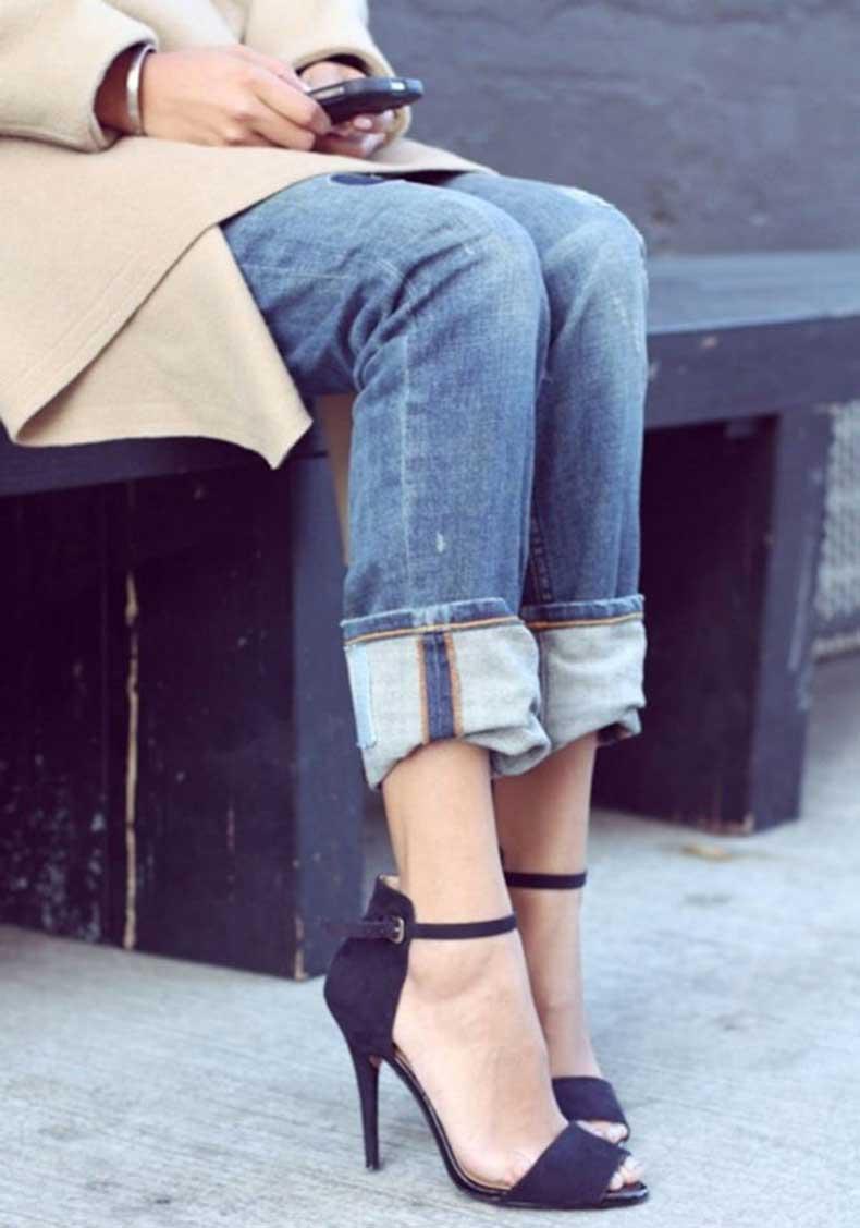 Paige-big-cuff-jeans