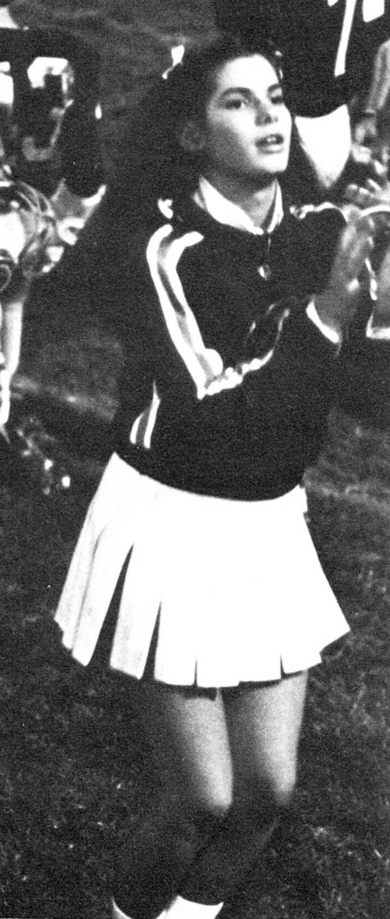 Sandra-Bullock