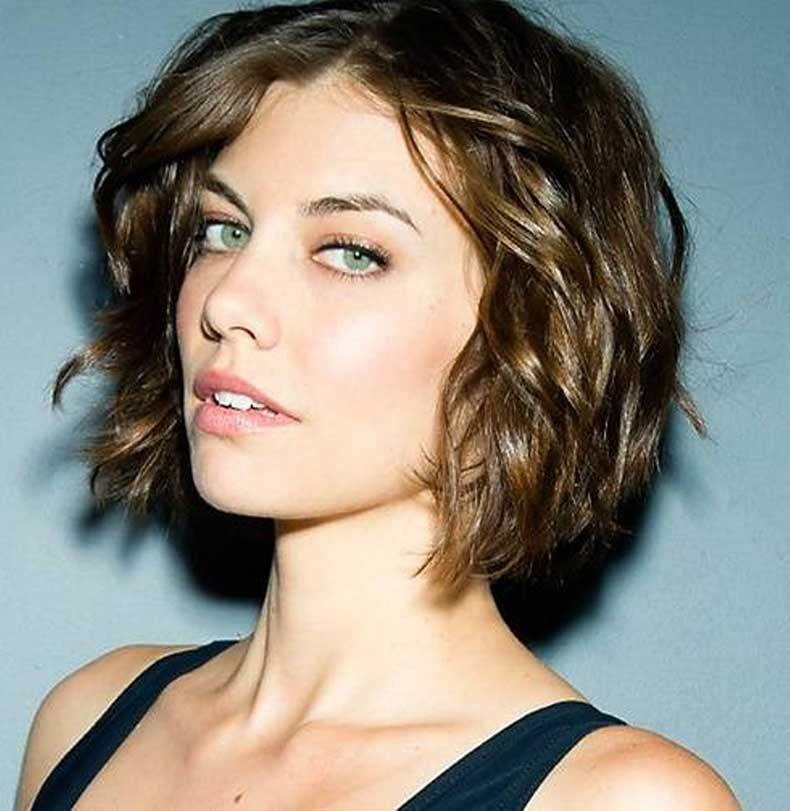 Short-Beachy-Waves-and-Layers