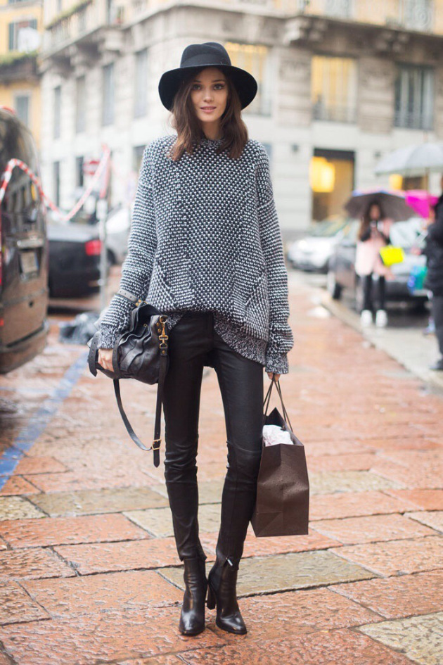 Street-Style110