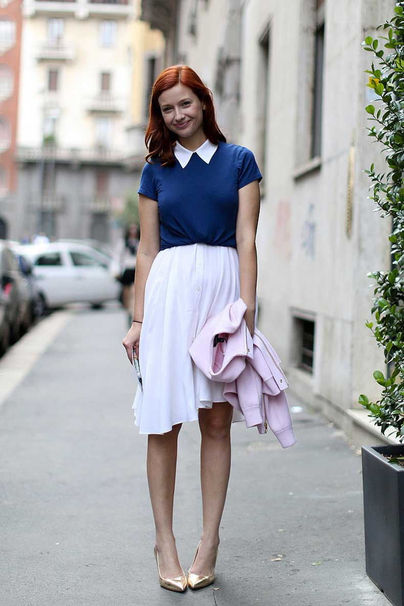 Transform-Your-Dress-Skirt-Top