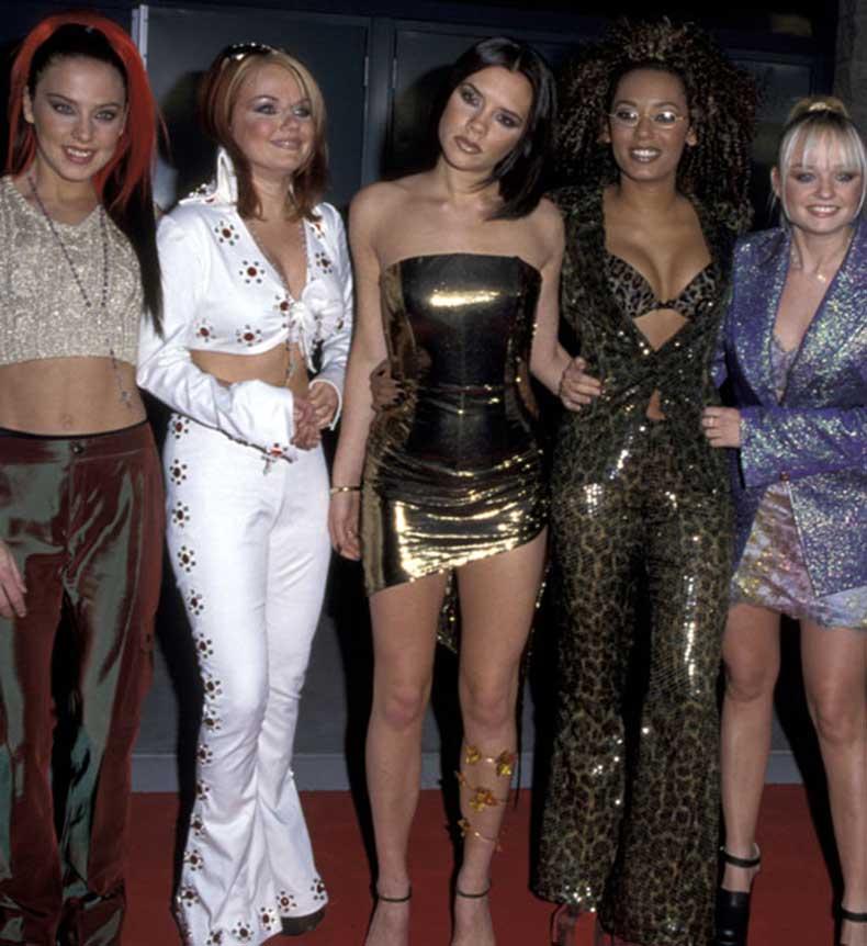Victoria-Beckham-Style-Evolution-1