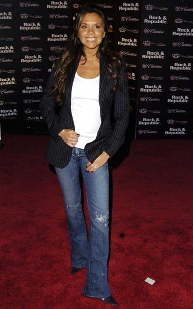 Victoria-Beckham-Style-Evolution-10