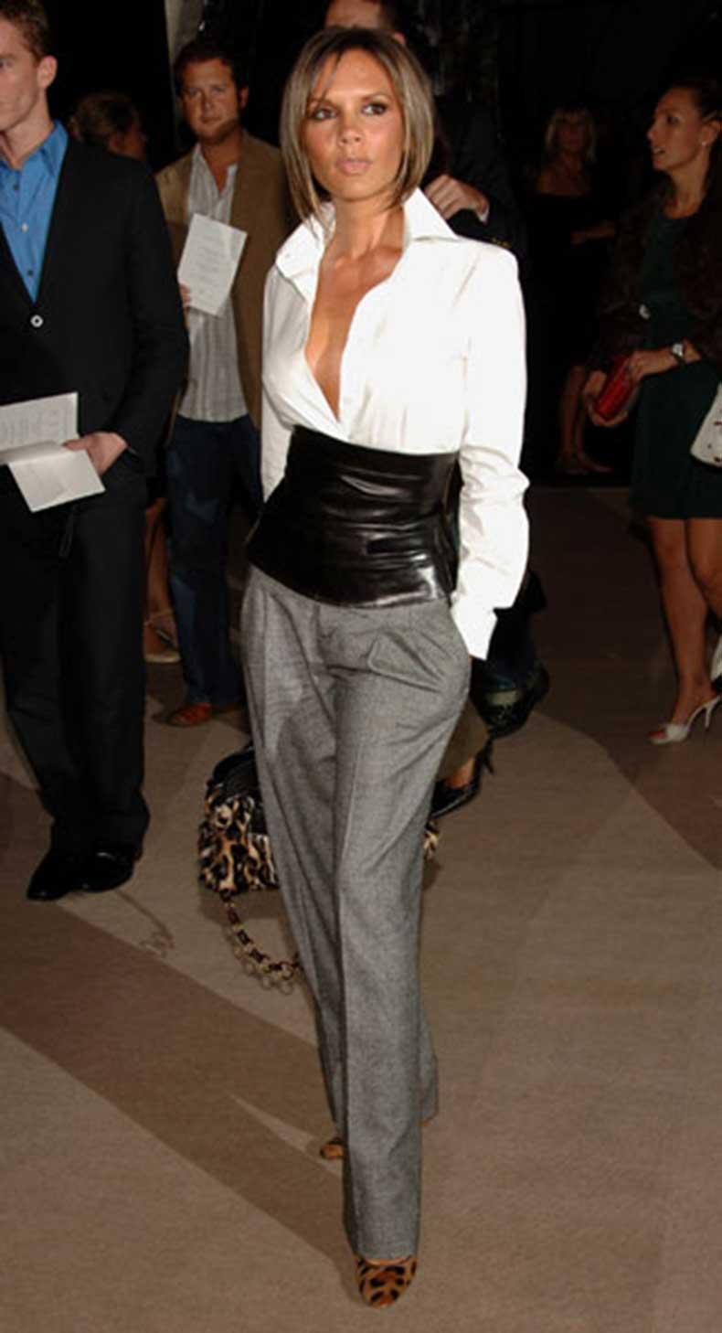 Victoria-Beckham-Style-Evolution-14