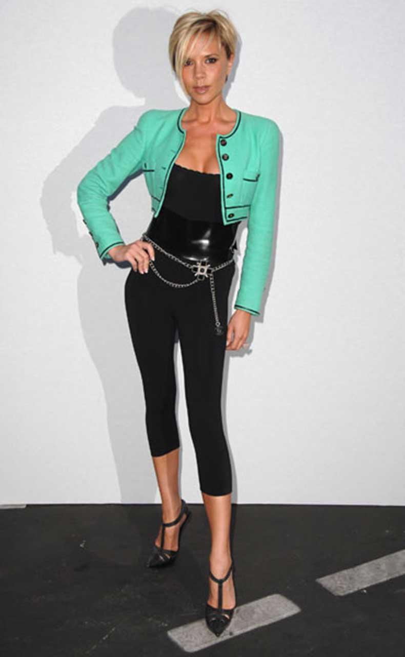 Victoria-Beckham-Style-Evolution-15