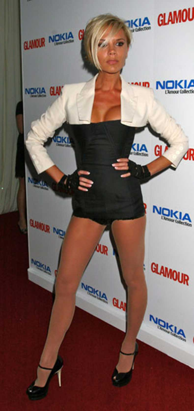 Victoria-Beckham-Style-Evolution-17