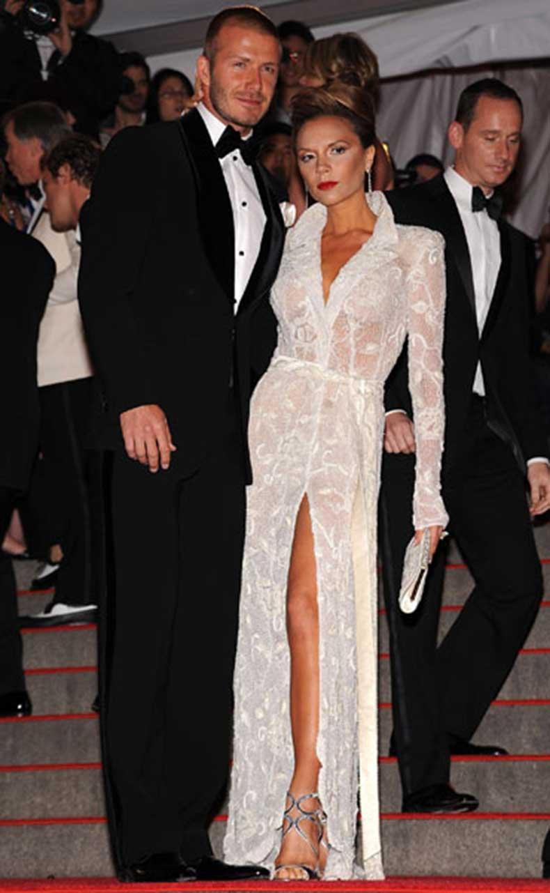 Victoria-Beckham-Style-Evolution-23