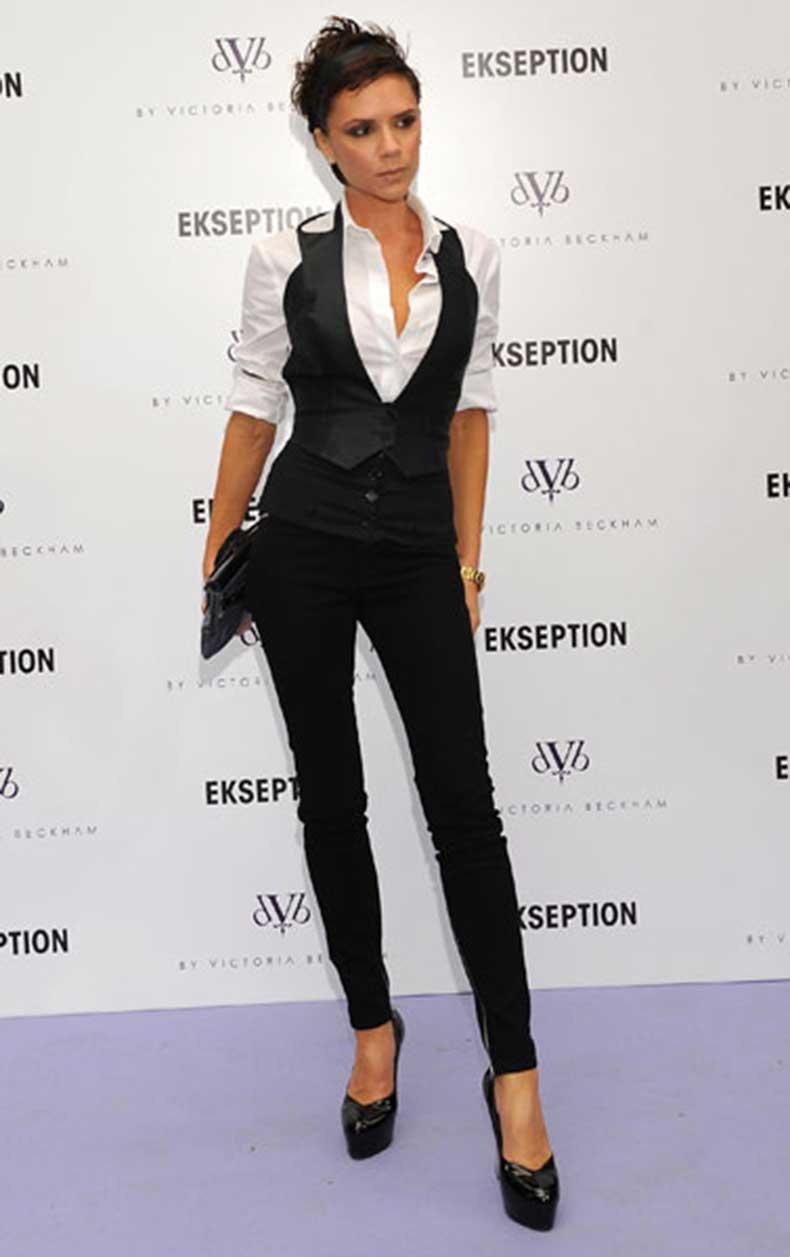 Victoria-Beckham-Style-Evolution-25