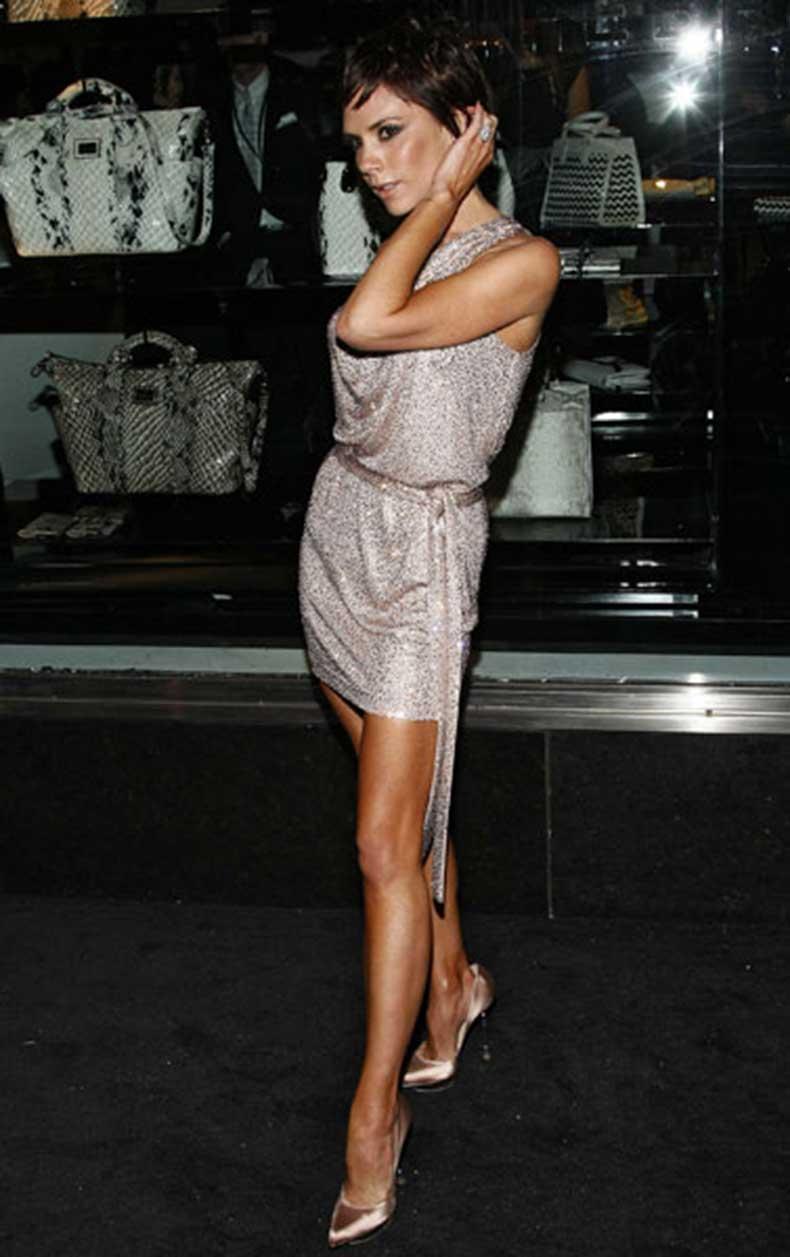 Victoria-Beckham-Style-Evolution-26