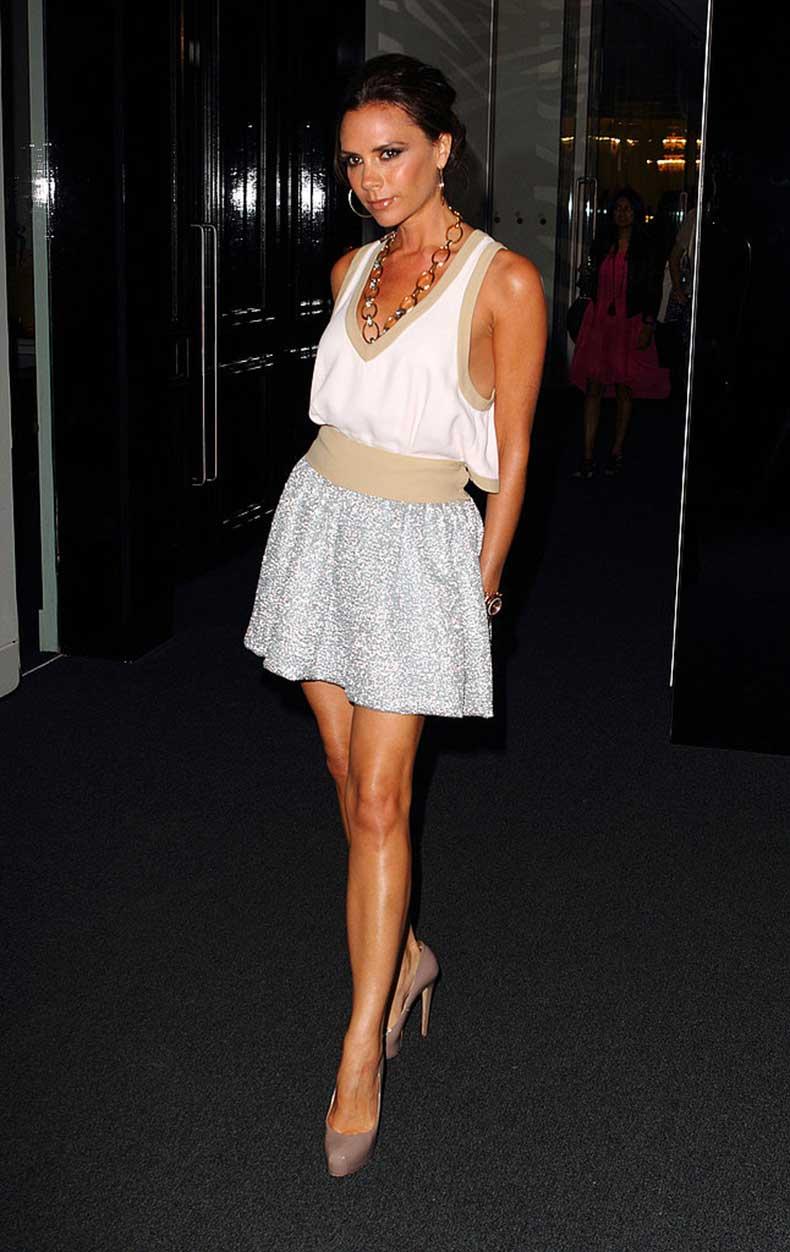 Victoria-Beckham-Style-Evolution-31