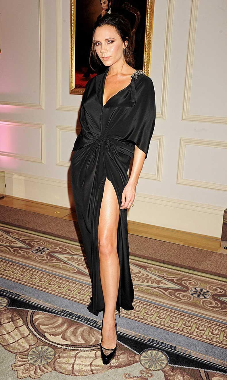 Victoria-Beckham-Style-Evolution-36