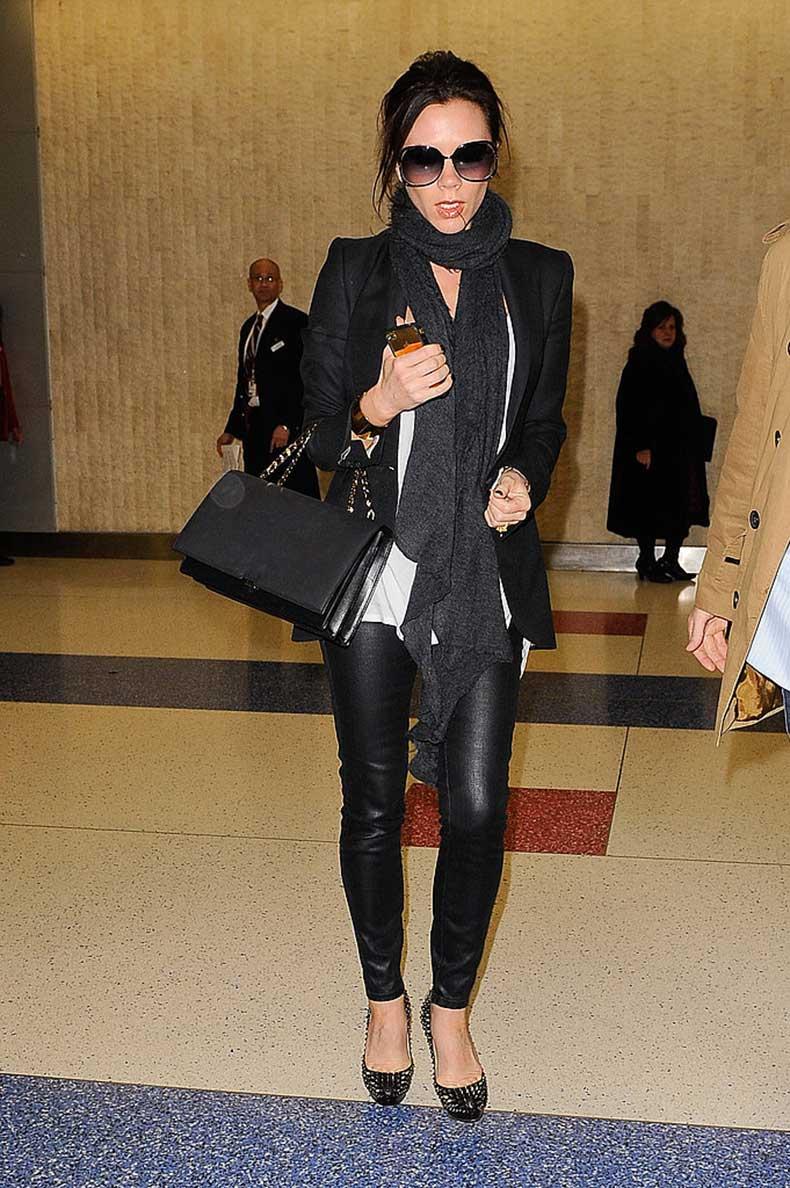 Victoria-Beckham-Style-Evolution-37