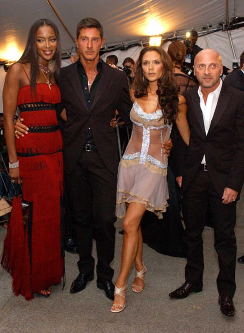 Victoria-Beckham-Style-Evolution-4