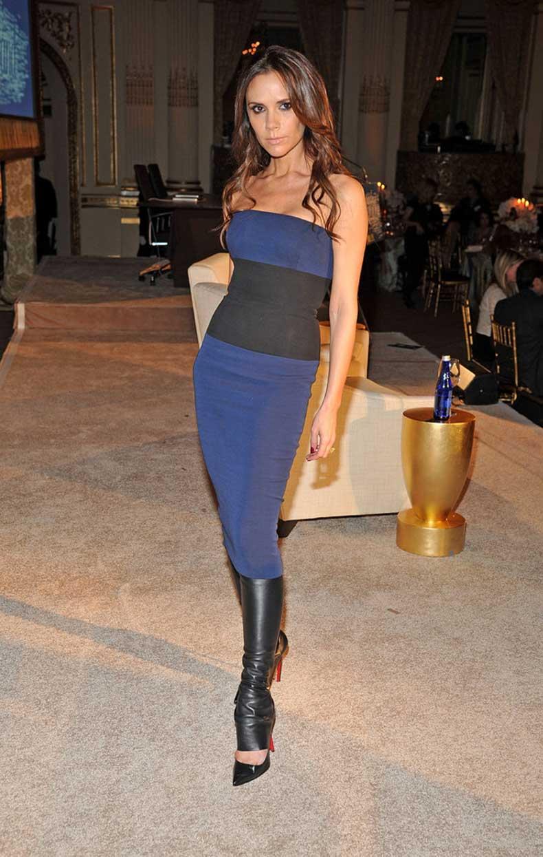 Victoria-Beckham-Style-Evolution-41