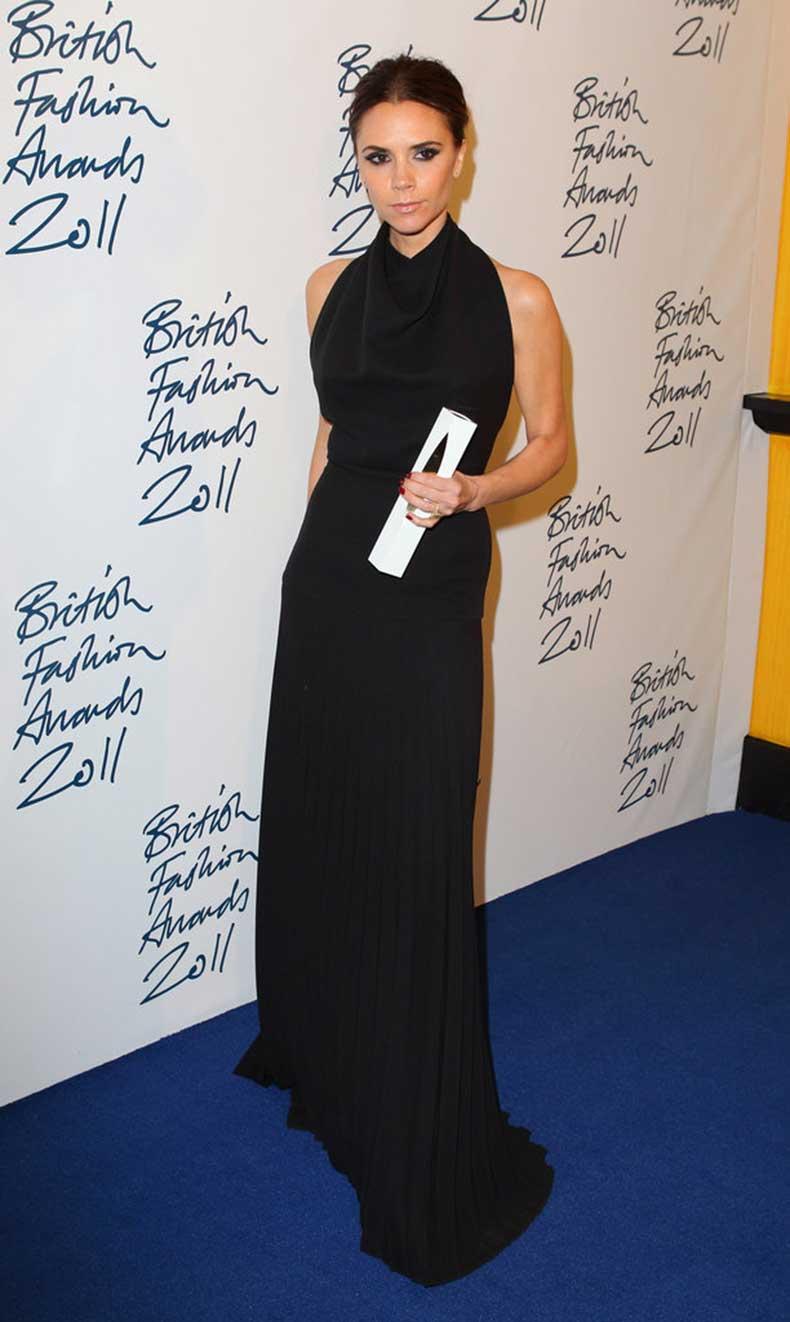 Victoria-Beckham-Style-Evolution-42