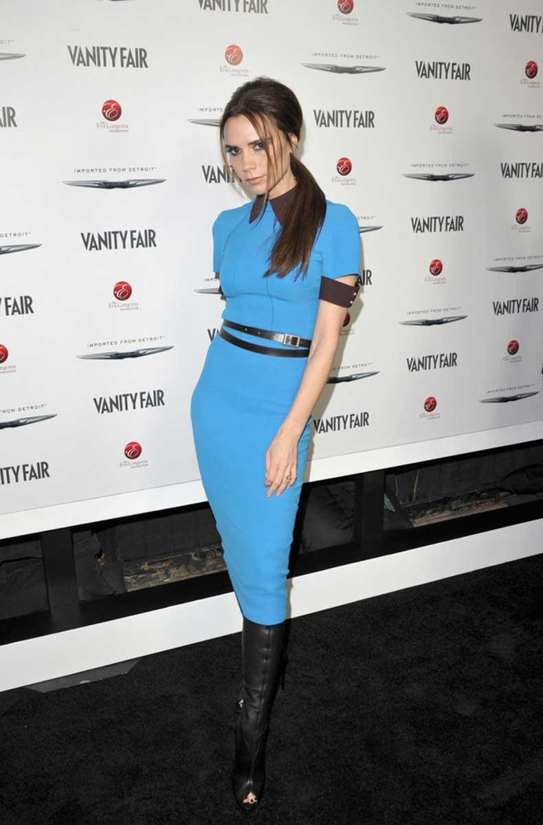 Victoria-Beckham-Style-Evolution-44