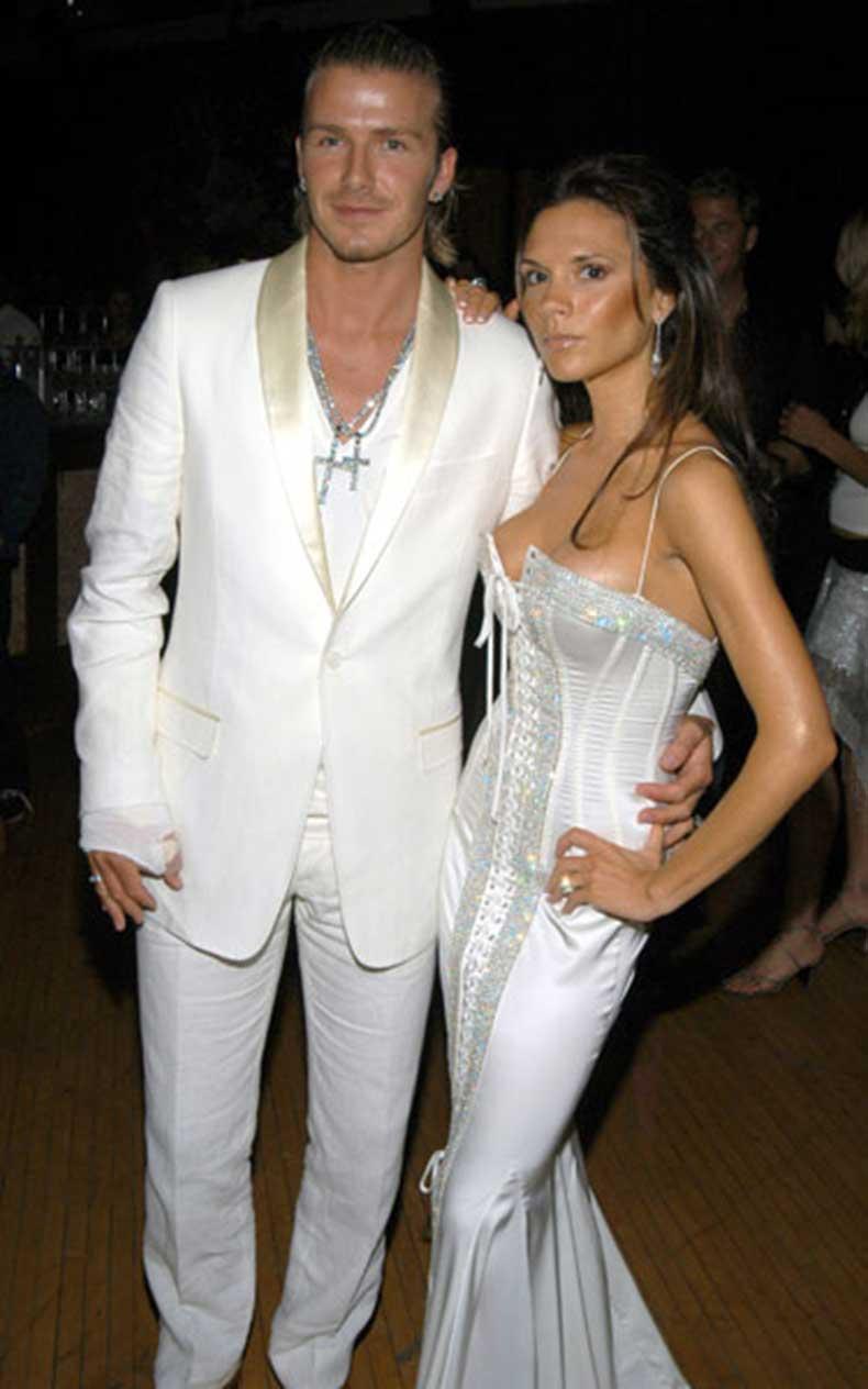 Victoria-Beckham-Style-Evolution-5