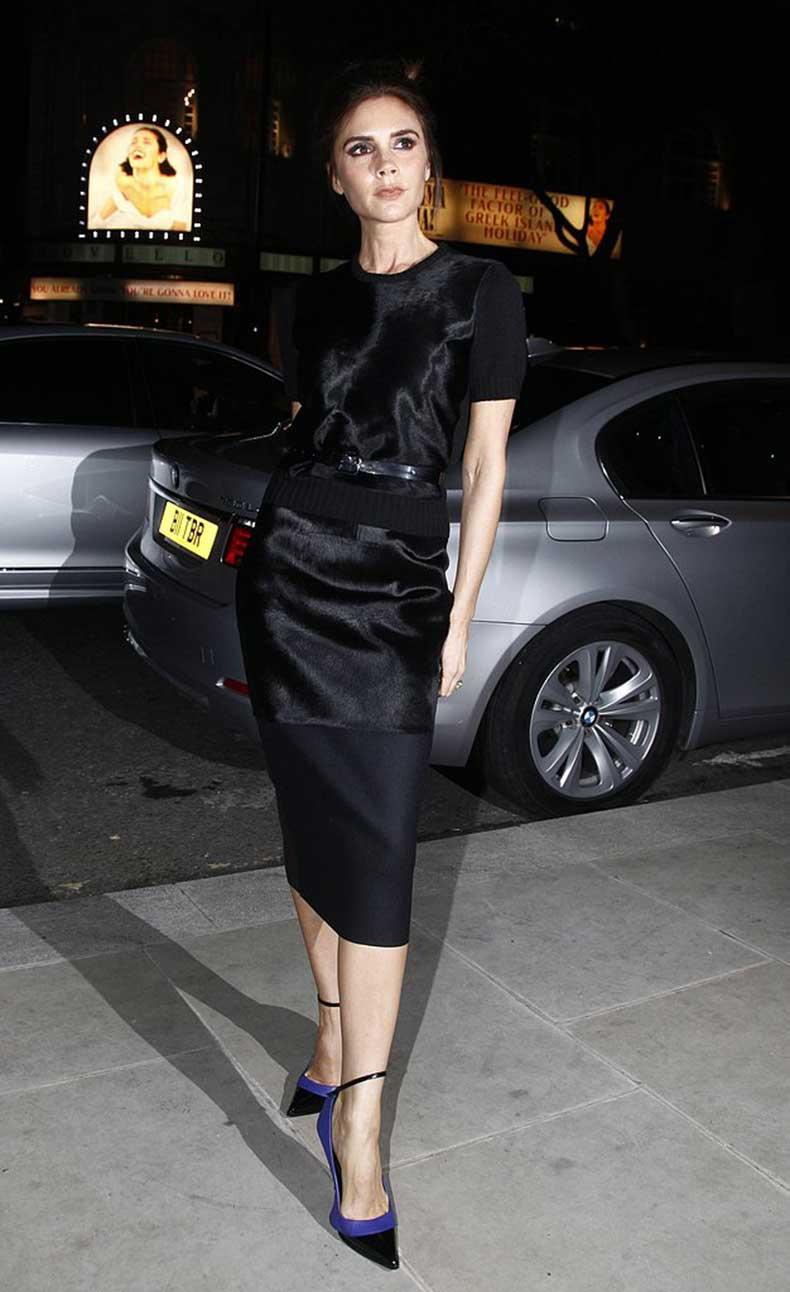 Victoria-Beckham-Style-Evolution-50