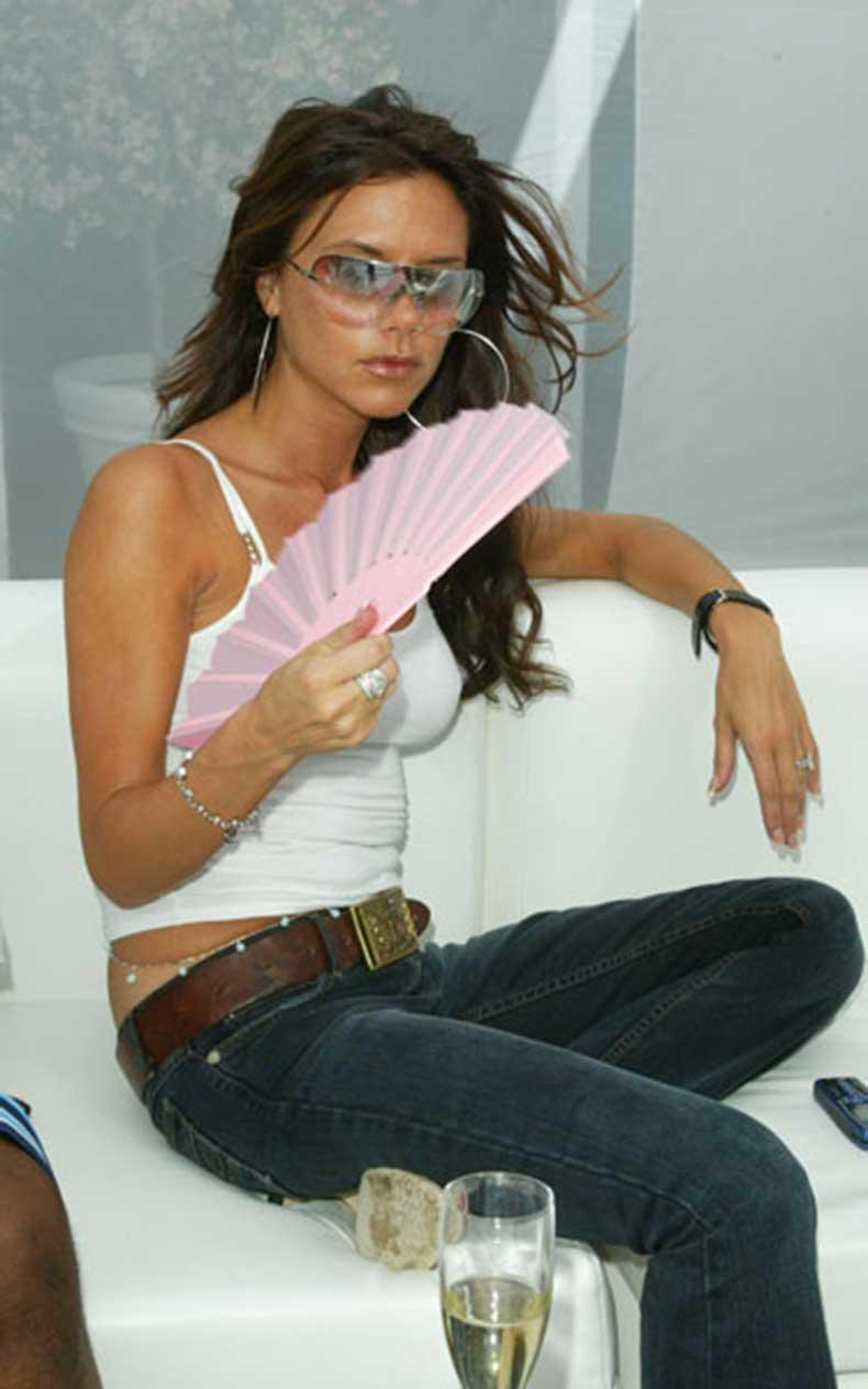 Victoria-Beckham-Style-Evolution-7