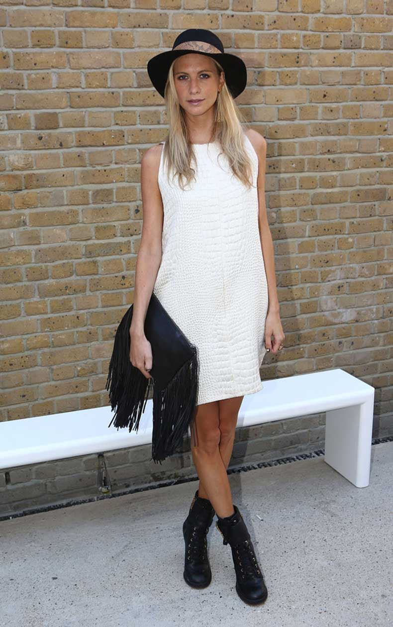 What-Wear-Fashion-Week-Poppy-Delevingne-Seen-Front-Row-London-Milan-Paris-Fashion-Weeks